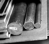 Полимерные конструкционные материалы