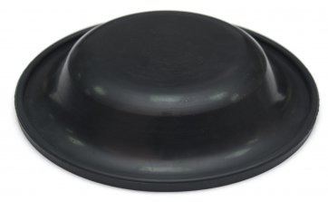 MONTABERT HC-109 diaphragm