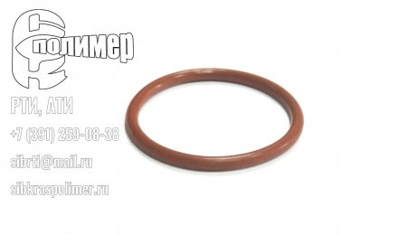 Кольцо из резиновой смеси купить